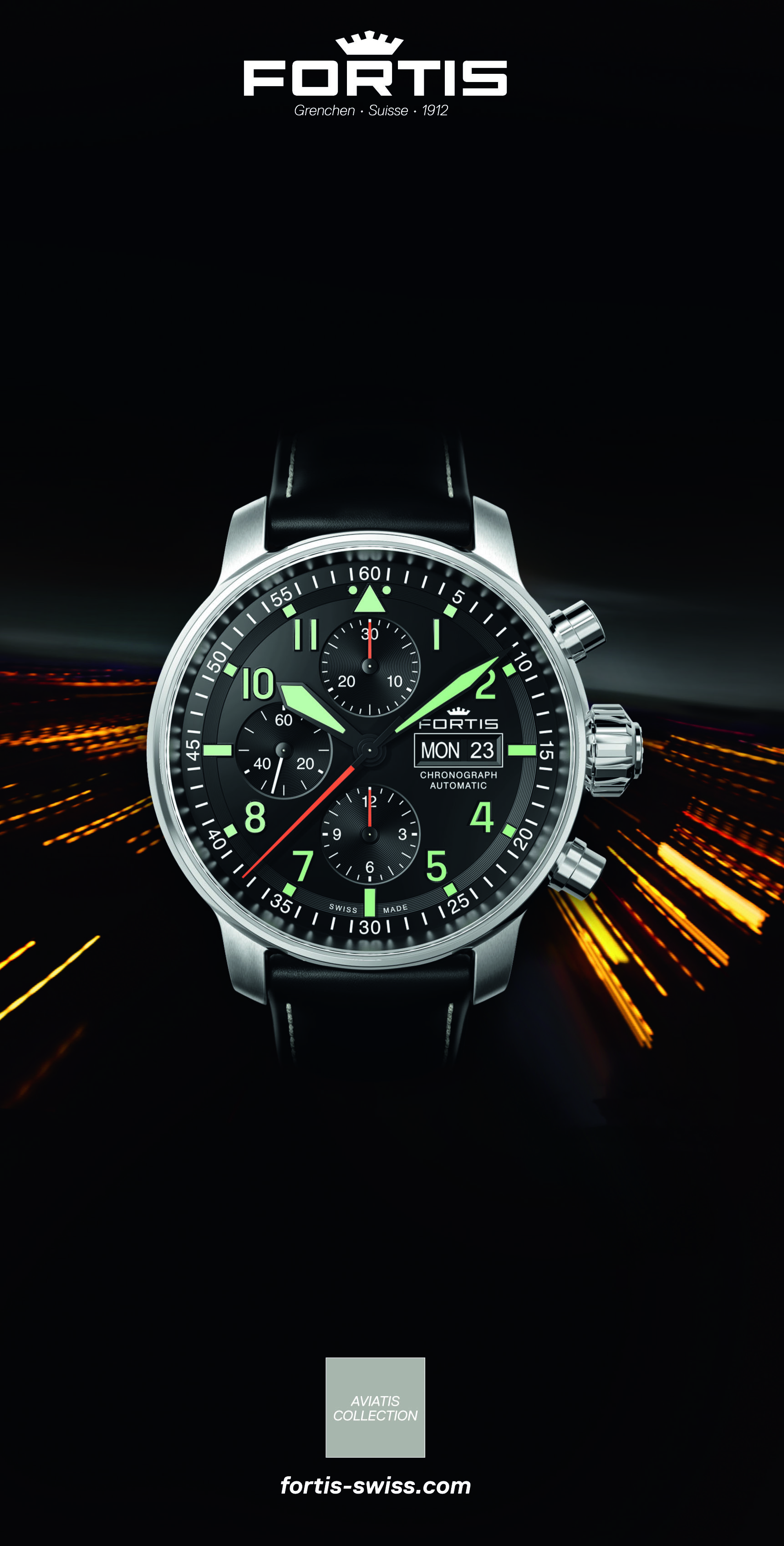 Aviatis_Flieger_Chrono._210x297.indd