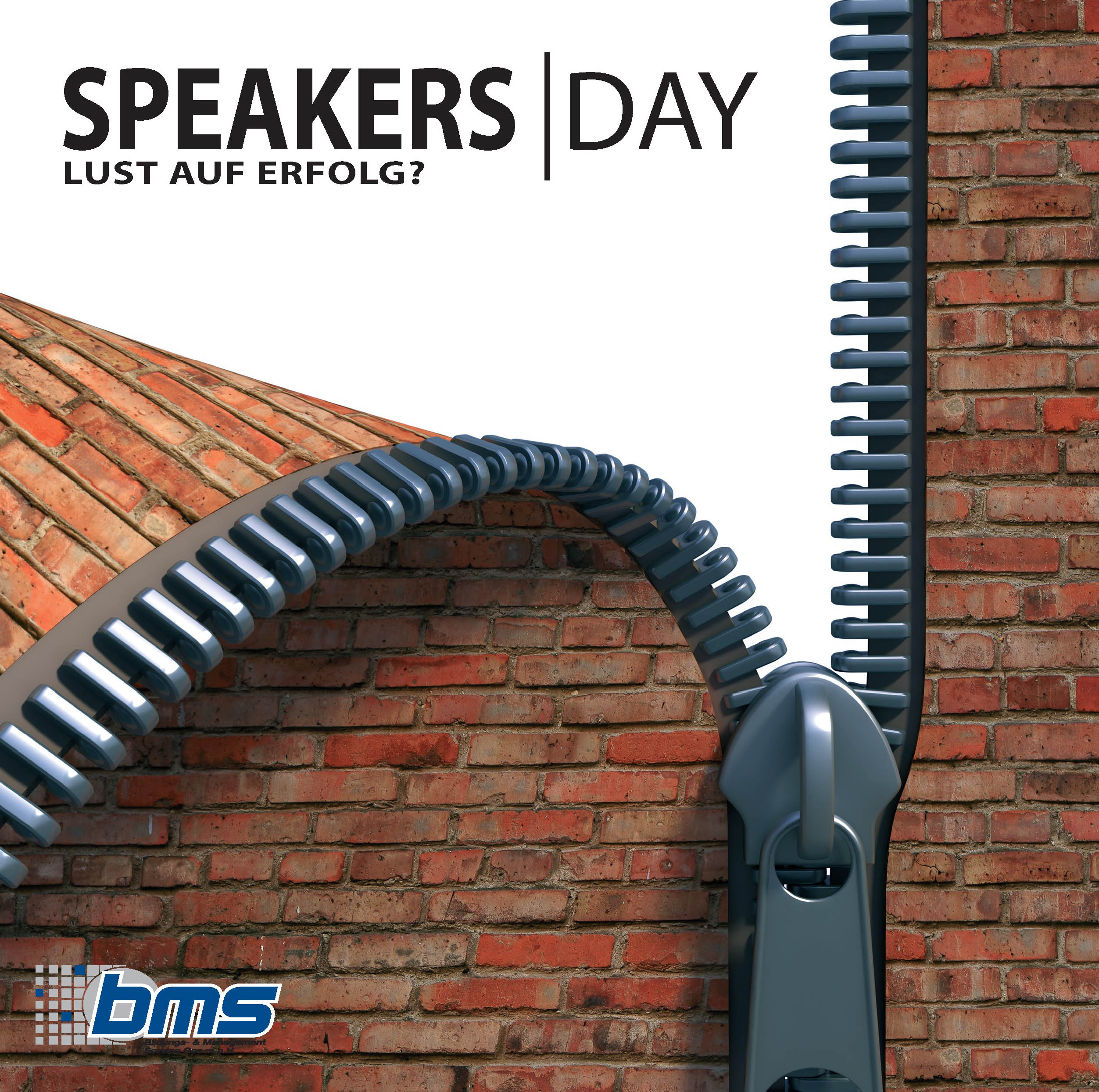 Speakersday1