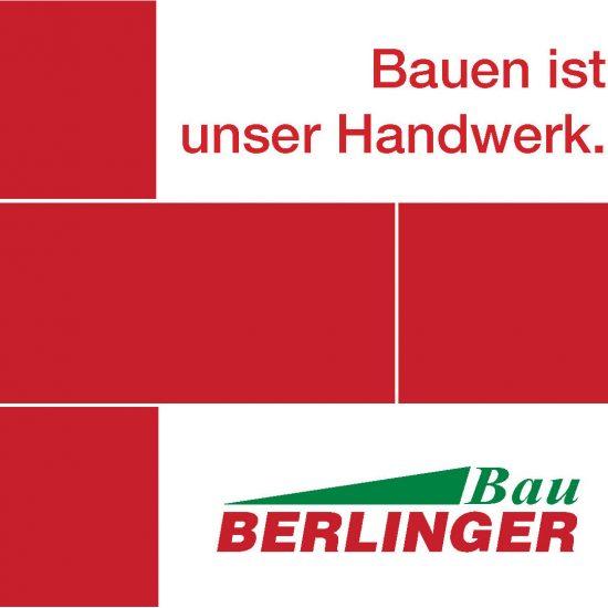 ref1Berlingerbau